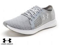 Adult's Under Armour 'UA Sway' Trainers (3000012-102) x1: £19.95